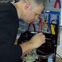 Reparatur Kaffeevollautomat, Wartung Kaffeevollautomat, Reparatur und Wartung Kaffeemaschine